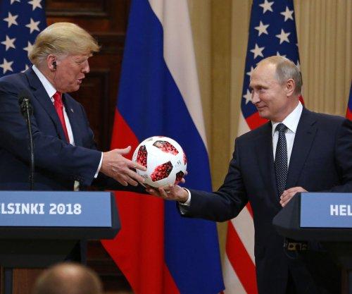Trump's premature victory proclamations undercut credibility