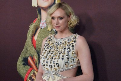 Gwendoline Christie: 'Game of Thrones' fans will 'need therapy' after finale