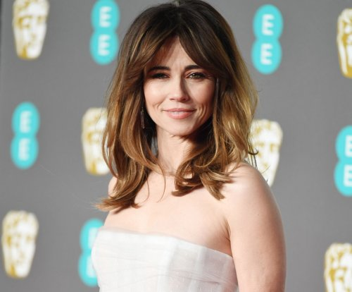 'Curse of La Llorona' tops North American box office with $26.5M