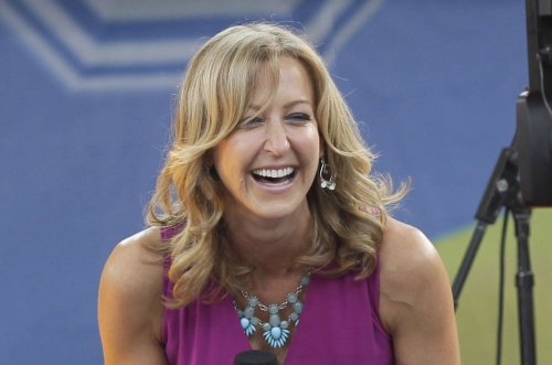 Famous birthdays for June 19: Lara Spencer, Dirk Nowitzki