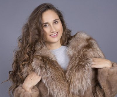 California becomes first state to ban new fur products