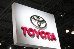 Toyota reaches record $180M settlement for Clean Air Act violations
