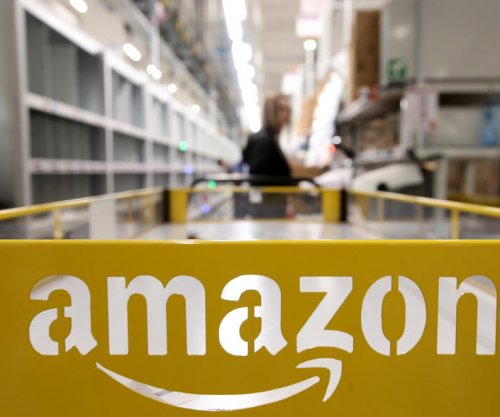EU fines Amazon close to $900M for breaching data protection laws