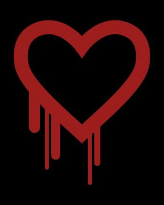Over 300,000 servers still vulnerable to Heartbleed