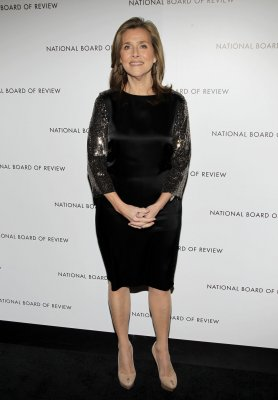 Meredith Vieira's new talk show to feature 'storytelling, humor'