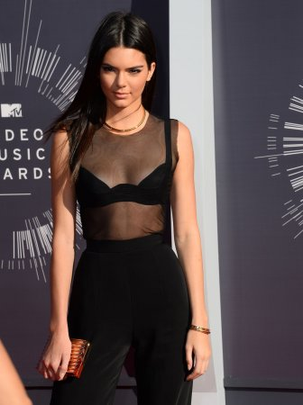 Kendall Jenner reportedly 'bullied' by other models at fashion shows