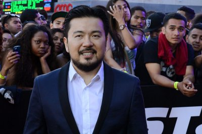 'Fast and Furious' director Justin Lin to helm 'Star Trek 3,' release date announced