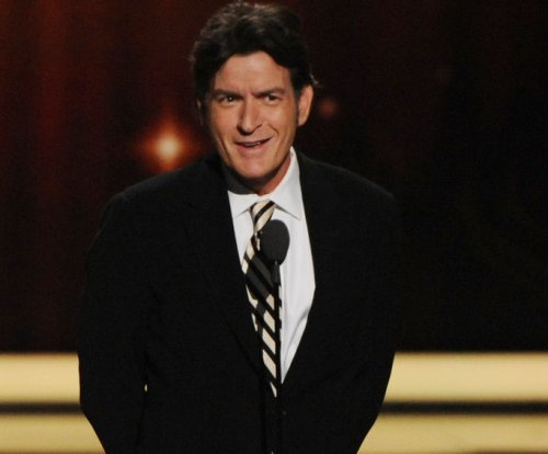 Charlie Sheen's 'Anger Management' canceled after two seasons