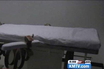 Nebraska lawmakers head for showdown over death penalty repeal