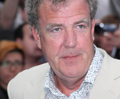 'Top Gear' team signs with Amazon for new series