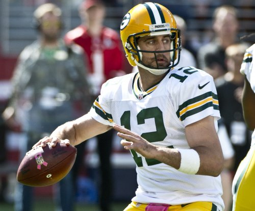 Green Bay Packers-St. Louis Rams Week 5 NFL preview