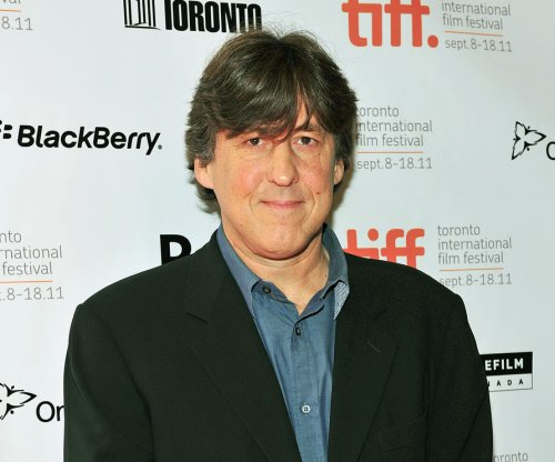 Cameron Crowe pilot 'Roadies' picked up at Showtime