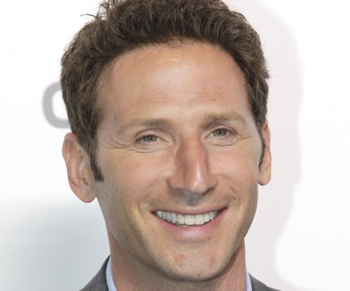 'Royal Pains' Season 8 will include a musical episode