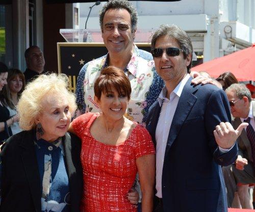 Ray Romano, Patricia Heaton pay tribute to the late Doris Roberts