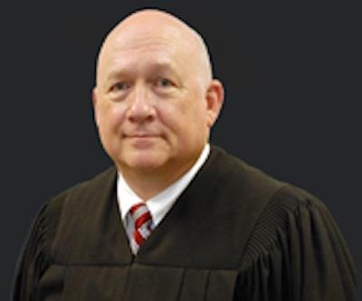 Georgia judge denies transgender request for name change