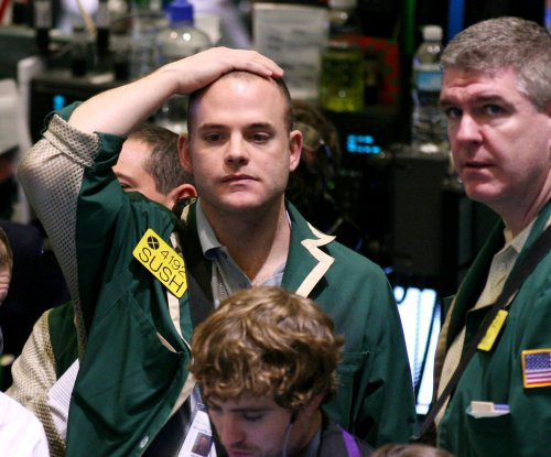 Market uncertainty drags oil prices lower