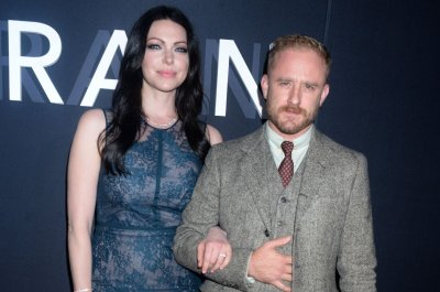 Laura Prepon, Ben Foster engaged after brief romance