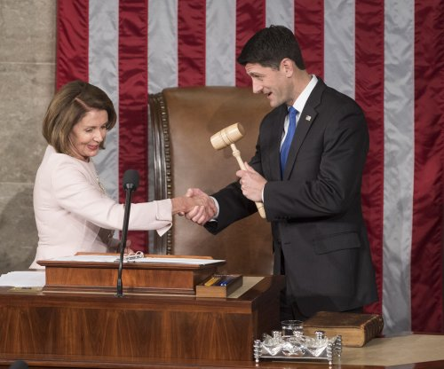 New House rules: No floor photography -- and no mention of GOP ethics proposal