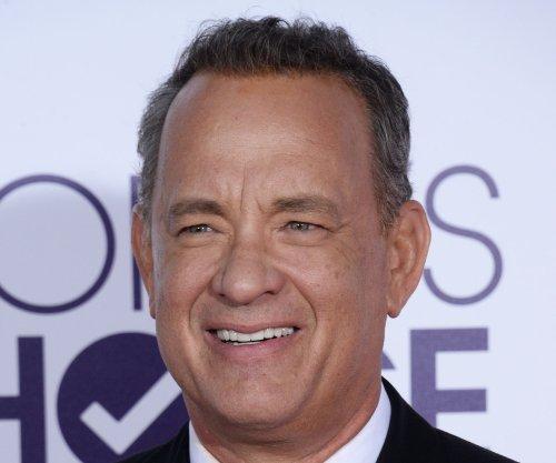Tom Hanks, Meryl Streep to star in Steven Spielberg film 'The Post'