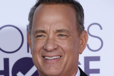 Tom Hanks, Meryl Streep to star in Steven Spielberg film 'The Post'