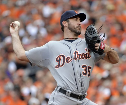 Detroit Tigers' pitching turning tables on Cleveland Indians this season