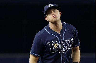Tampa Bay Rays' 15th-inning blasts sink Minnesota Twins