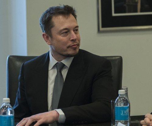 Elon Musk quits as Trump adviser over Paris withdrawal