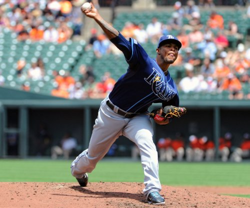 Questions abound in bullpens as Tampa Bay Rays, Pittsburgh Pirates open series