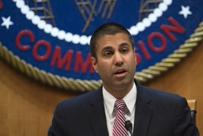 FCC chairman: Hawaii didn't have 'reasonable' safeguards
