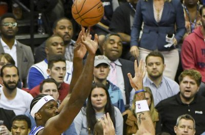 Sixers seek longest winning streak since 2003