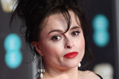 'The Crown': Helena Bonham Carter, Jason Watkins confirmed for Season 3
