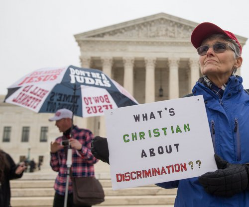 Supreme Court sends back cases on discrimination, gerrymandering