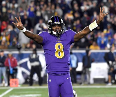 Fantasy football playoffs: Week 15 quarterback rankings