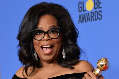 Oprah Winfrey, Gayle King reunite in Santa Barbara