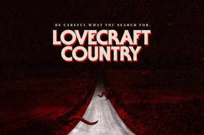'Lovecraft County' to premiere Aug. 16 on HBO