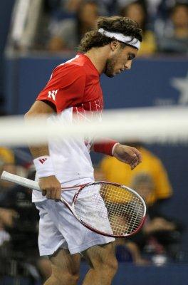 Monaco reaches Top 10 in tennis