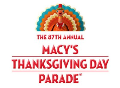 'Duck Dynasty' stars to march in Macy's Thanksgiving Parade