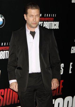 Stephen Baldwin, Burt Young to star in film 'Tapestry'