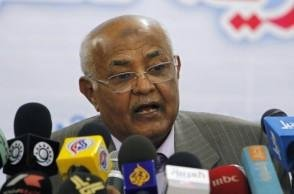 Yemeni prime minister resigns amid fighting