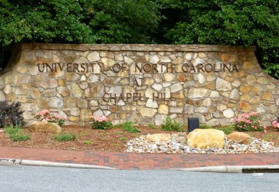 UNC investigation finds thousands involved in academic fraud