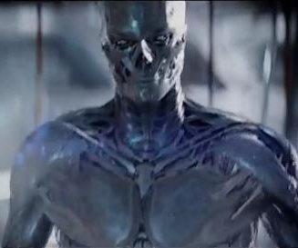 'Terminator: Genisys' releases Super Bowl spot trailer