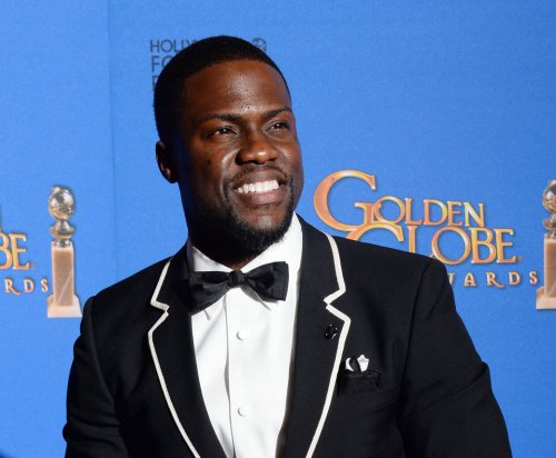 Kevin Hart, John Travolta, Viola Davis to be Oscar presenters