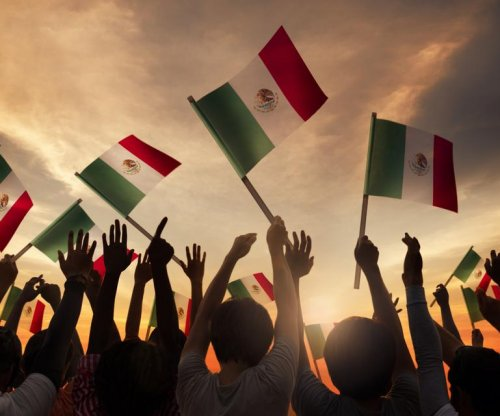 Mexico Supreme Court continues to allow gay marriage as U.S. deliberates