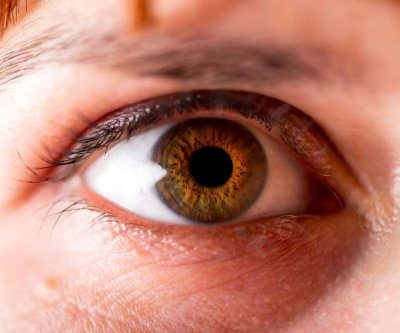 Gene therapy effective against form of inherited vision loss