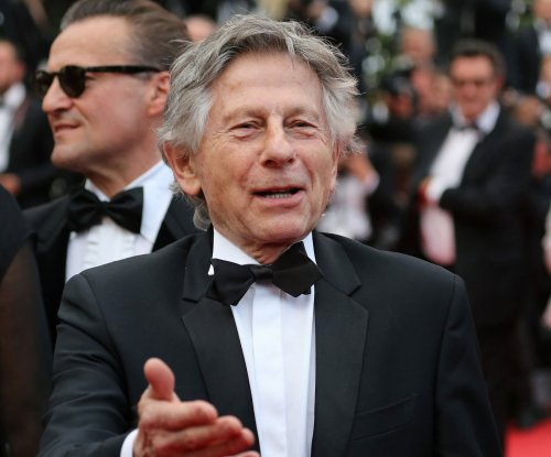 Prosecutors drop push to extradite filmmaker Roman Polanski