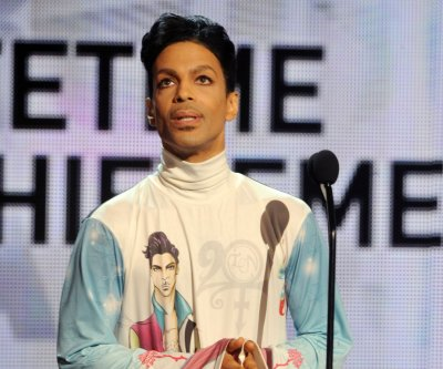 Judge orders DNA analysis for Prince citing possible 'parentage' issues