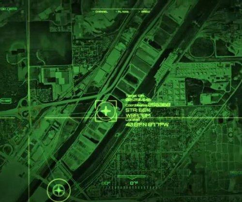 Raytheon achieves next-gen GPS milestones