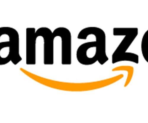 Amazon technical glitch snags Prime Day