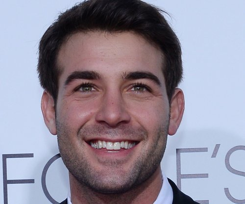 CBS orders third season of 'Zoo'