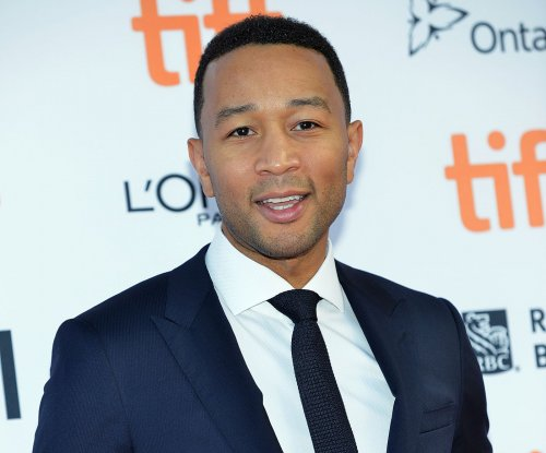 John Legend releases new music, wrote song for baby Luna